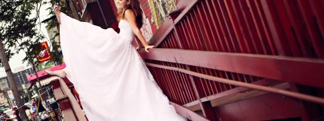 creative_bridal