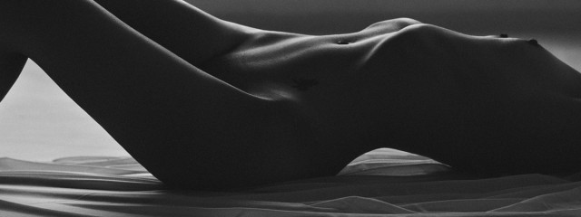 Filippova Photography - Nudes