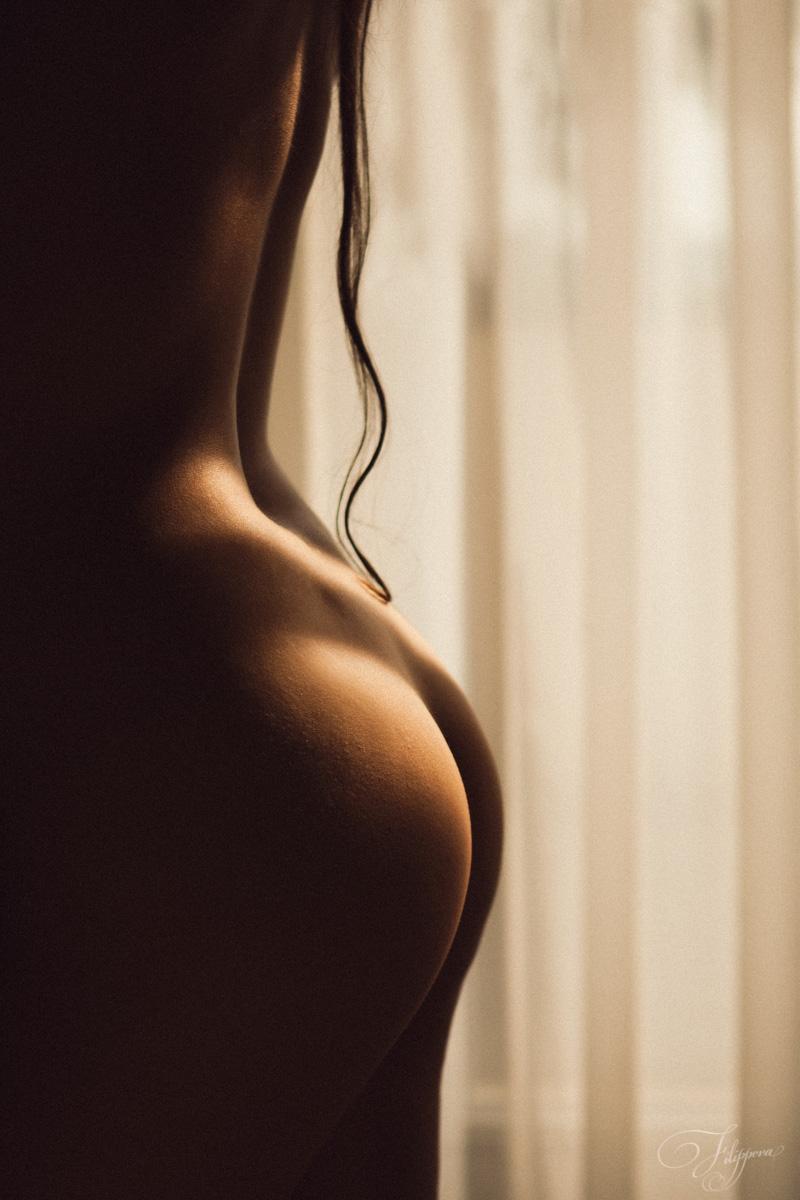 Eros 2013 - Curves