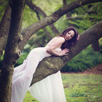 Eugenia Filippova Photography
