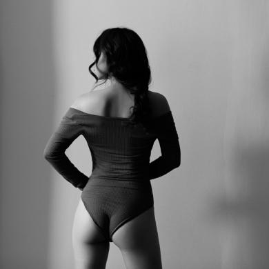Filippova Photography