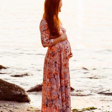 Filippova Photography - Pregnancy